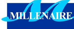 Millenaire APAC Logo