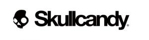 Skulcandy_logo_144