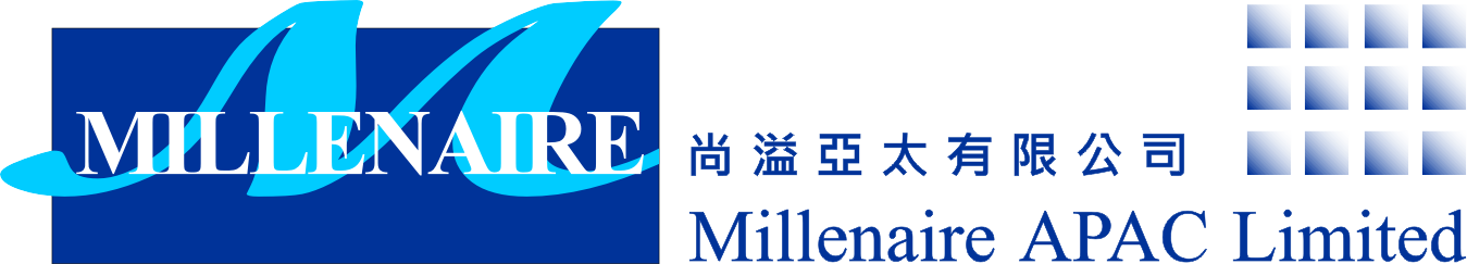 Millenaire APAC Limited