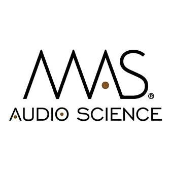 MAS Audio Science