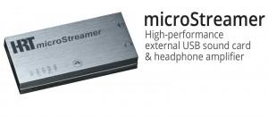 microstreamer-1